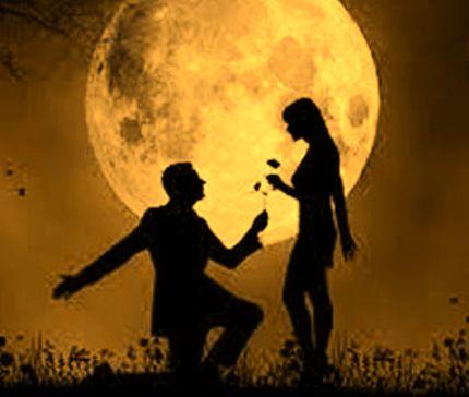 Full Moon Love Spells To Bring Back Lover