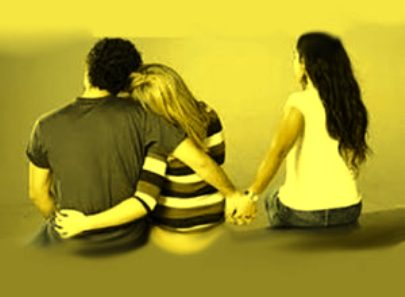 Remedies For Extra Marital Affairs